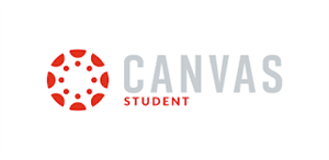 Student Canvas