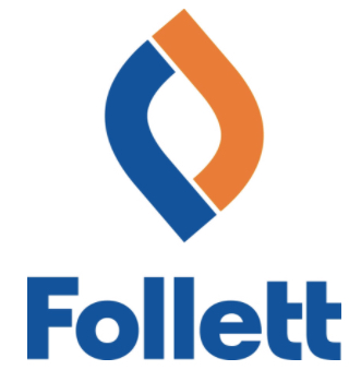 folletticon