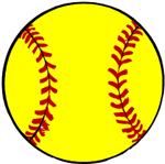 Mustang Softball