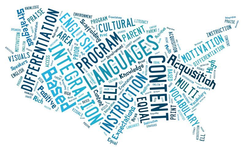 english language learners overview