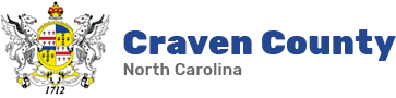 Craven County Government