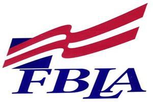 """Image result for fbla logo"""""""