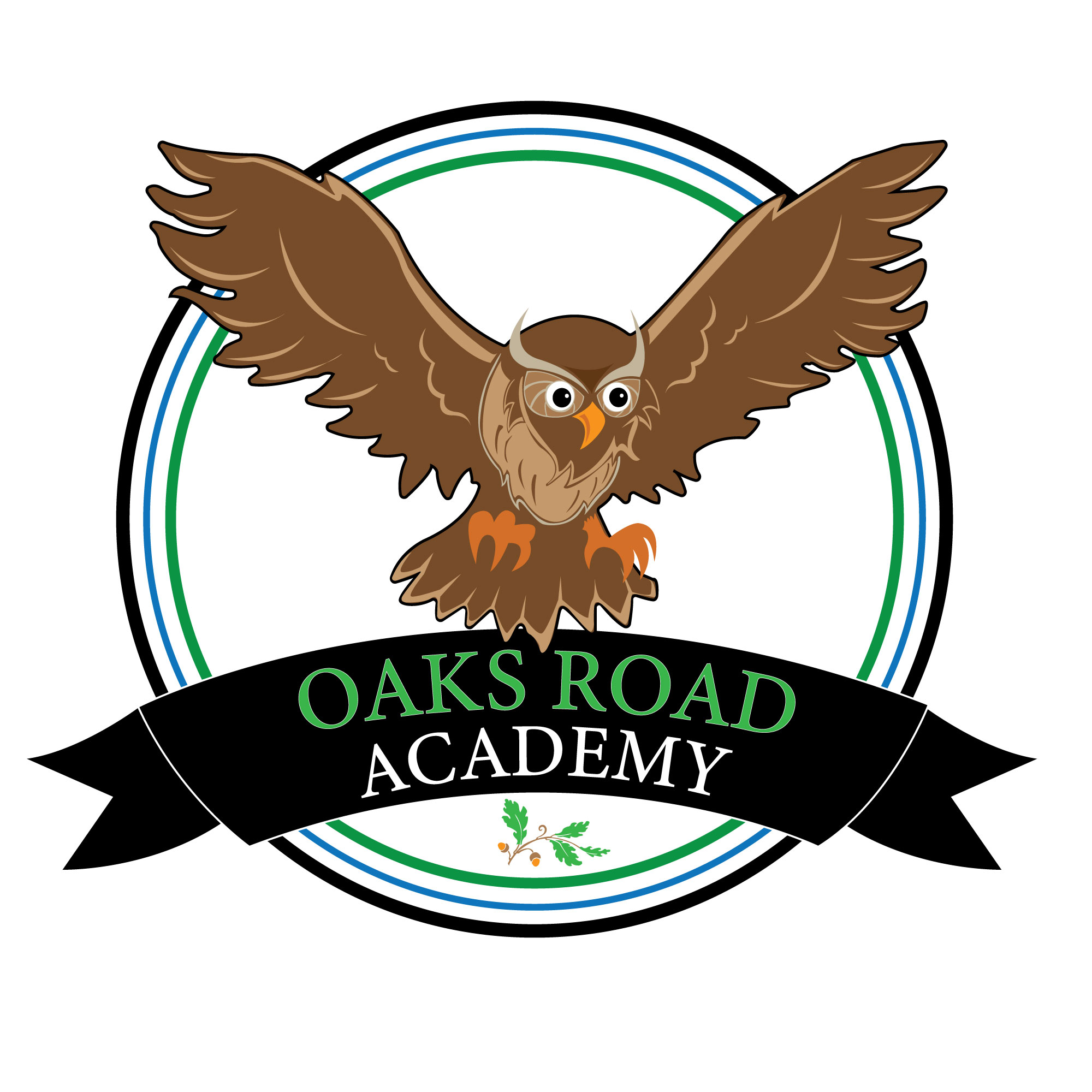 Oaks Road Academy