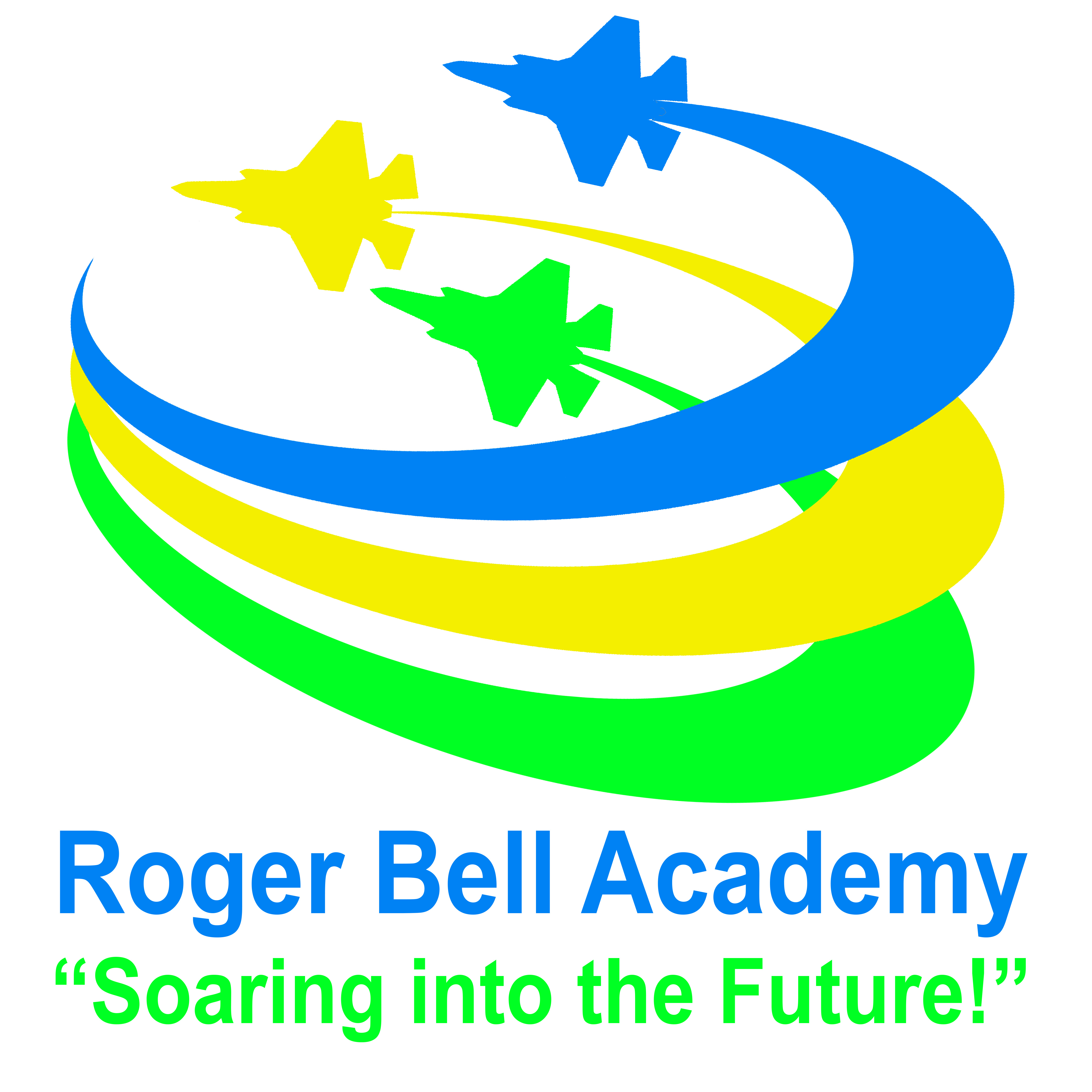 Roger Bell Academy