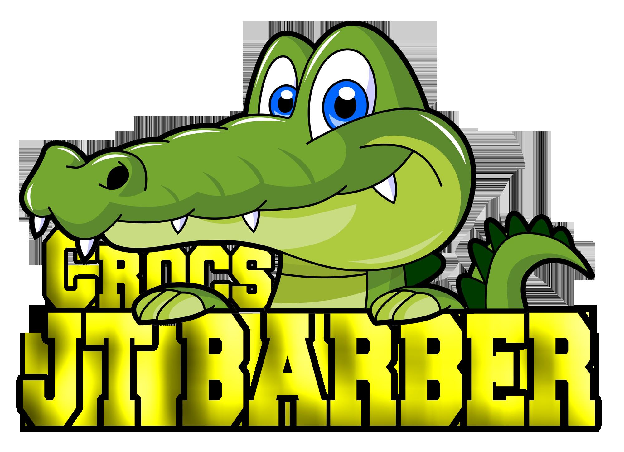 J T  Barber Elementary / Homepage