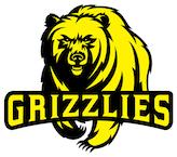 Grover C. Fields Middle School logo